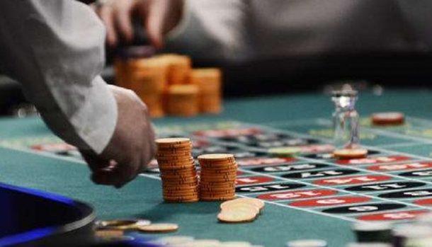 Tassazione sulle vincite al casino